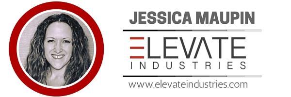 elevateindustries.flywheelsites.com-3