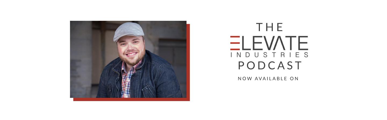 ElevateIndustriesPodcast-banner-2